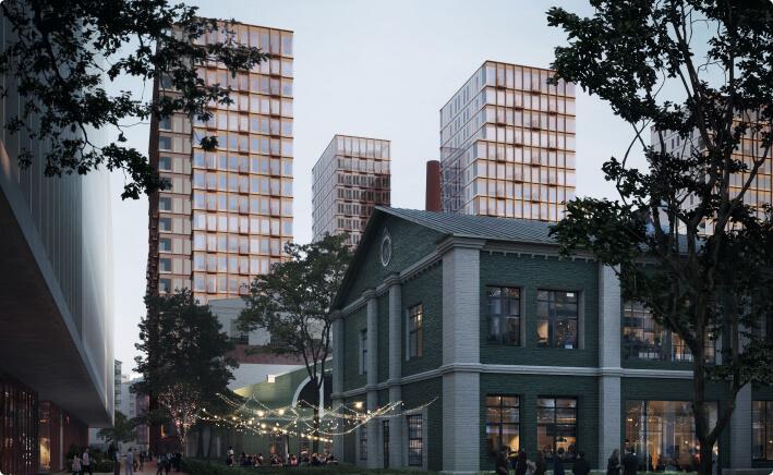 В чем заключаются привилегии покупки элитной недвижимости?